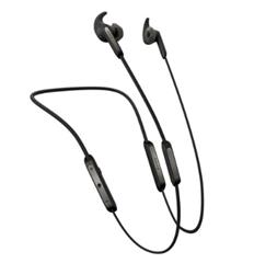 Bild zu Jabra Elite 45e – Bluetooth In-Ear-Kopfhörer (IP54) für 29,99€ (Vergleich: 57,51€)