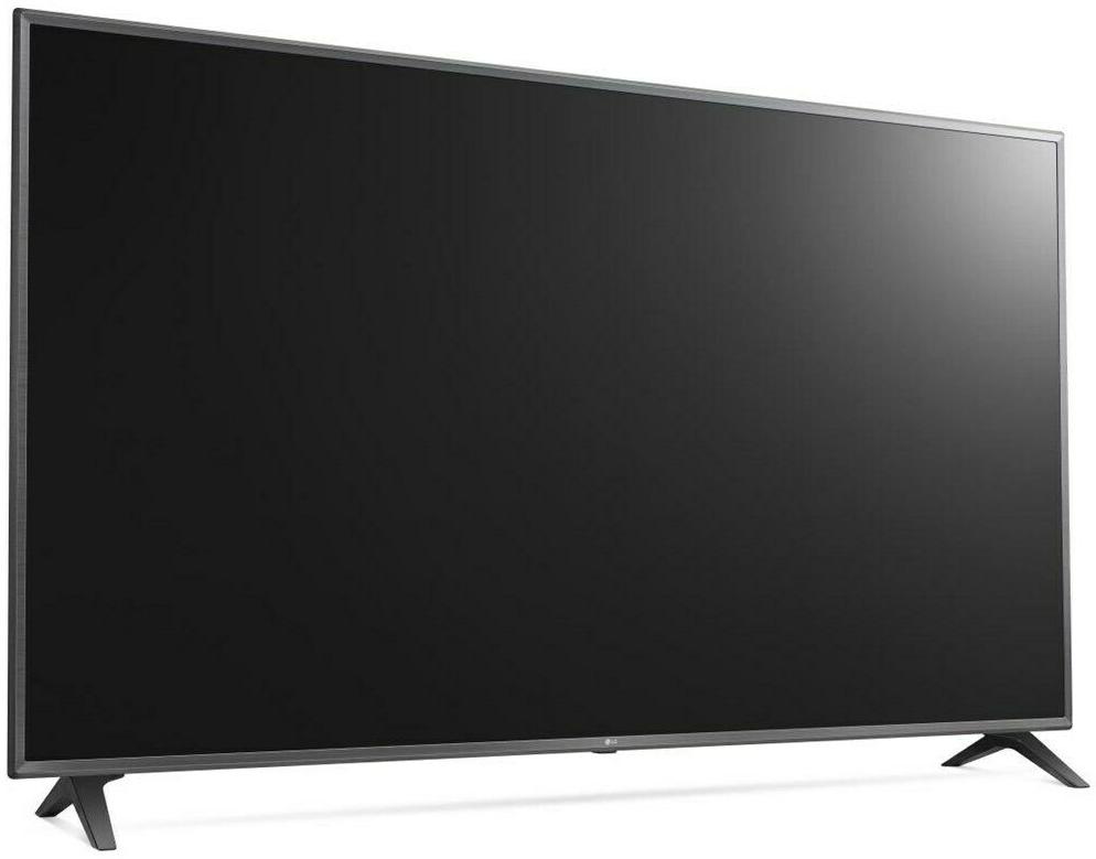 Bild zu LG 75UM7110PLB LED 4K / UHD Smart TV (Web OS) 191 cm (75″) HDR10 Pro für 749€ (VG: 829,99€)