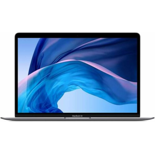 Bild zu Apple MacBook Air 2020 13″, 1,1 GHz Intel Core i3, 8 GB, 256 GB Spacegrau für 929€ (VG: 969€)