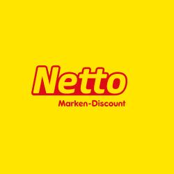 Bild zu [nur heute] Netto: 10€ Rabatt ab 80€ Bestellwert, so z.B. Sodastream Crystal 2.0 Wassersprudler inkl. 3 Karaffen für 85€