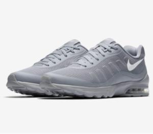 Nike Air Max Vigor