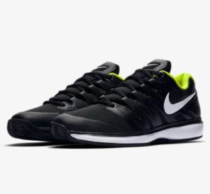Nike Court Sneaker