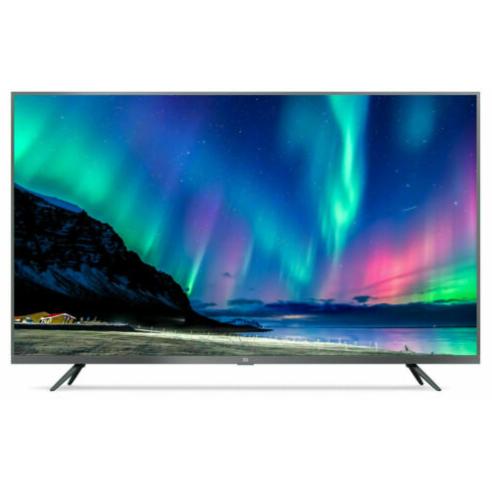 Bild zu Xiaomi Mi Smart TV 43 Zoll UHD LED Fernseher (Triple Tuner 4K Android 9.0 WLAN) für 246,49€ (VG: 281€)