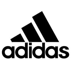 Bild zu ADIDAS: Mid Season Sale mit 30% Rabatt auf unreduzierte Ware + 15% Rabatt auf Reduziertes + kostenloser Versand ab 25€ Bestellwert