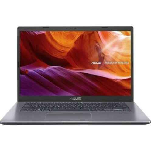 Bild zu ASUS Laptop mit Ryzen 5 3500U, 8 GB RAM, 128GB SSD und 1TB Festplatte für 449,90€ (VG: 496€)