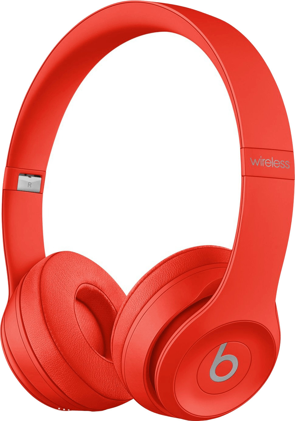 Bild zu Ab 17 Uhr: On-Ear Bluetooth Kopfhörer Beats Solo 3 Wireless für 99,43€ (Vergleich: 136,99€)