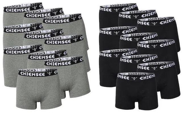 Chiemsee Boxershorts