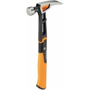 Fiskars Hammer