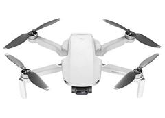 Bild zu dji »Mavic Mini Fly More Combo« Drohne für 430,98€ (Vergleich: 478,99€)