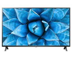 Bild zu LG 43UN73006LC LED-Fernseher (108 cm / 43 Zoll), 4K Ultra HD, Smart-TV) für 306,91€ (Vergleich: 399€)