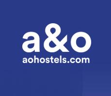 Bild zu 2 Nächte für 2 Personen (+ zwei Kinder bis 17) in einem von 36 A&O Hotels in 21 Städten Europas für 39€