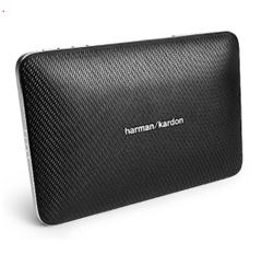 Bild zu Harman Kardon Esquire 2 Lautsprechersystem mit Freisprecheinrichtung für je 79,90€ (Vergleich: 155,90€)
