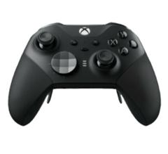 Bild zu Xbox Elite Wireless Controller Series 2 für 153,25€ (Vergleich: 168,90€)