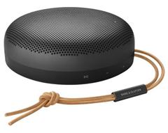 Bild zu Bang & Olufsen Beosound A1 Portable-Lautsprecher (2nd Generation, Bluetooth, aptX Bluetooth, 60 W) für 192,39€ (Vergleich: 222,48€)