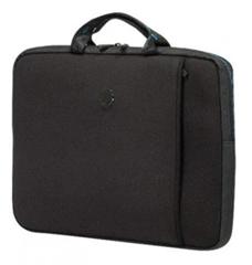Bild zu Dell Alienware Vindicator V2.0 Notebook-Hülle (13″) für 19,90€ (Vergleich: 32,03€)