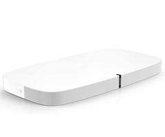 Bild zu Sonos Playbase WLAN Soundbase für 499€ (VG: 579€)