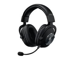 Bild zu Logitech G Pro Lightspeed Gaming Headset für 157,28€ (VG: 186,57€) bei Amazon Spanien