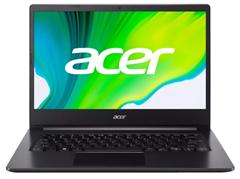 Bild zu ACER Aspire 3 (A314-22-R1NC) Notebook (14 Zoll Display, Ryzen™ 5 Prozessor, 8 GB RAM, 256 GB SSD, Radeon Vega 8 Graphics) für 386,42€ (Vergleich: 479€)