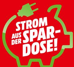 """Bild zu Neues MediaMarkt Prospekt: """"Energiewende"""" mit diversen Angeboten aus allen Produktbereichen"""