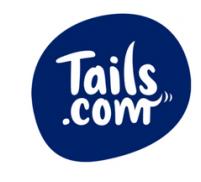 Bild zu [Top] Tails.com: bis zu 10kg Hundefutter gratis testen und nur 4€ Versand zahlen