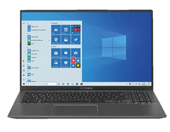 Bild zu ASUS VivoBook S15 Notebook (15,6 Zoll Display, Core i3 Prozessor, 8 GB RAM, 512 GB SSD, 32 GB SSD, Intel® UHD Grafik) für 388,95€ (Vergleich: 509€)