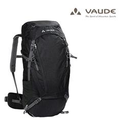 Bild zu Vaude Asymmetric 52+8 Wander- & Trekking-Rucksack für 75,90€ (Vergleich: 103€)