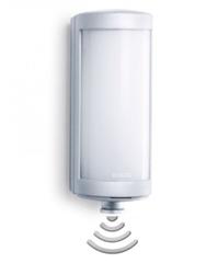 Bild zu Steinel LED Außenleuchte L 626 mit Bewegungsmelder für 66€ (Vergleich: 105,78€)
