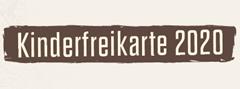 Bild zu Kinderfreikarte für den Serengeti Park in Hodenhagen