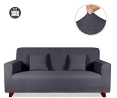 Bild zu TAOCOCO Jacquard Sofaüberzug in verschiedenen Größen ab 11,99€