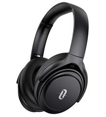 Bild zu TaoTronics Noise Cancelling Kopfhörer (Bluetooth 5.0, bis zu 40 Std. Akkulaufzeit) für 41,24€