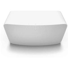Bild zu Sonos Five für 485,06€ (VG: 542,99€)