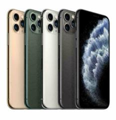 Bild zu [wie neu] Apple iPhone 11 PRO – 512GB für je 849,90€ (Vergleich: 1.125€)