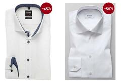 Bild zu Hemden.de: Summer Sale + 17% Rabatt auf Alles, auch auf bereits reduzierte Artikel