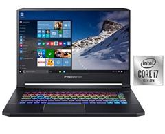 Bild zu Acer Predator Triton 500 Notebook (39,62 cm/15,6 Zoll, Intel Core i7, RTX 2070 Super, – GB HDD, 1000 GB SSD) für 1.604,95€ (VG: 1.921,98€)