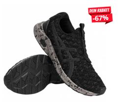 Bild zu ASICS HyperGEL-Kenzen Herren Laufschuhe für je 53,94€ (Vergleich: 64,10€)