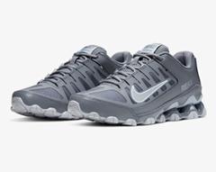 Bild zu Nike Reax 8 TR Herren-Trainingsschuhe für 59,97€ (Vergleich: 86,90€)