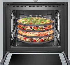 Bild zu Kitchen Club Pizza Backset für für 14,55€ (VG: 19,50€)
