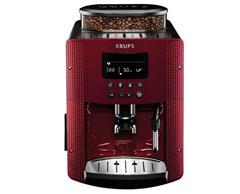 Bild zu Krups Kaffeevollautomat EA815570 für 275,46€ (VG: 365,76€)