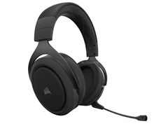 Bild zu Corsair HS70 Pro Wireless Gaming-Headset für 76,69€ (VG: 97,86€)