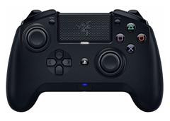 Bild zu RAZER »Raiju Tournament Edition« Gaming-Controller (für PS4) für 69,77€ (Vergleich: 89€)
