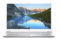 Bild zu Dell Inspiron 5590 Intel Core i7-10510U Notebook 39,6cm (15,6″) 8GB RAM,512GB SSD, Full HD, MX250, Win10 Pro für 599,90€ (VG: 798,32€)