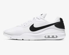Bild zu Nike Air Max Oketo Herrensneaker für 50,80€ (VG: 64,90€)