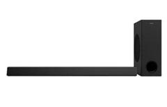 Bild zu Philips HTL3320 – Soundbar System für 140,49€ (Vergleich: 216,99€)