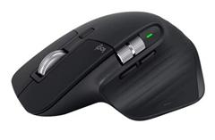 Bild zu [ausverkauft] Logitech MX Master 3 Advanced Maus – Business Edition für 64,31€ (Vergleich: 83,88€)