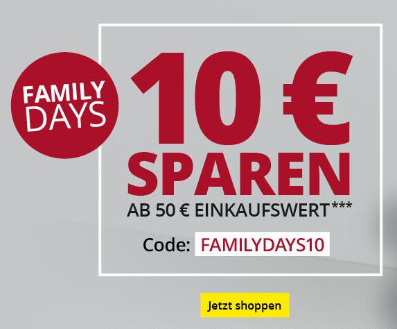 Bild zu [abgelaufen] Takko: 10€ Rabatt auf euren Einkauf (MBW: 50€)