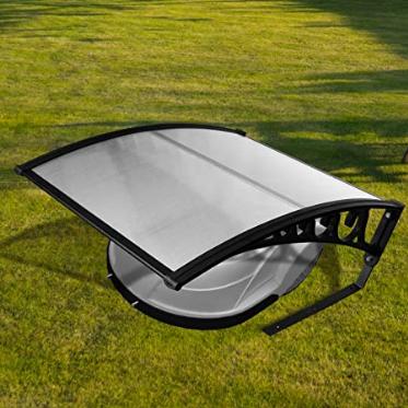 Bild zu Wolketon Mähroboter-Garage (105 x 85 cm) für 34,99€