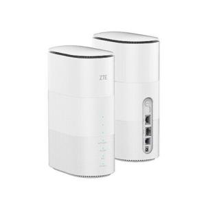 ZTE 5G Router