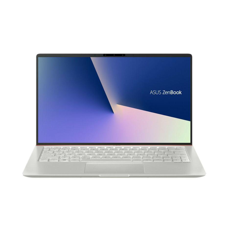 Bild zu ASUS ZenBook 13 (UX333FLC-A3240T), Notebook mit 13.3 Zoll Display und Core i5 für 728,87€ VG: 799€)