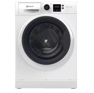 Bauknecht Waschmaschine