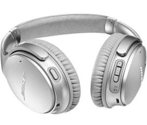 Bose Quiest Comfort 35 II